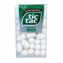 caramelos-tic-tac-menta-pastilla-sabor-a-menta-frasco-16g