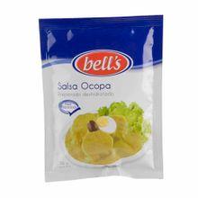 base-bells-salsa-ocopa-bolsa-70g