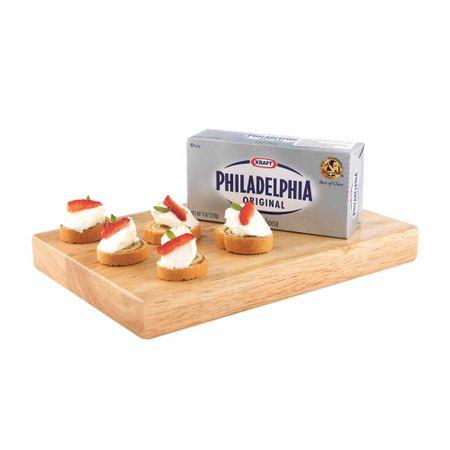 crema-philadelphia-0-caja-226g