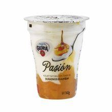 yogurt-gloria-pasion-vaso-160g