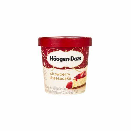 helado-haagen-dazs-cheesecake-de-fresa-pote-473ml
