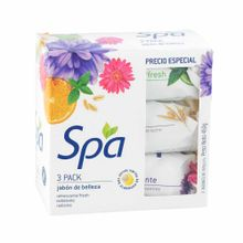 jabon-de-tocador-spa-mix-0-3pack-390g