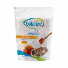 cereal-balanze-granola-con-mieluva-y-pasas-doypack-400g