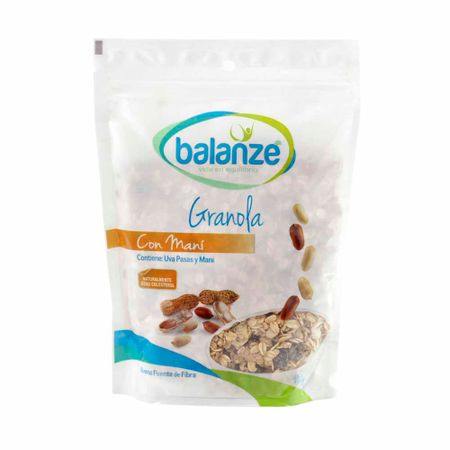 cereal-balanze-doypack-400g