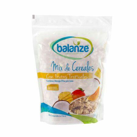 cereal-balanze-bolsa-340g
