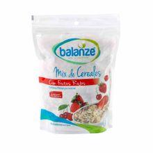 cereal-balanze-fresas-y-cerezas-bolsa-340g