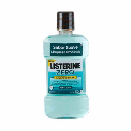 enjuague-bucal-listerine-zero-botella-500ml
