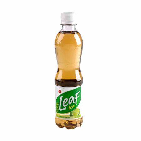te-liquido-gloria-leaf-tea-sabor-limon-botella-400ml