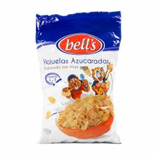 cereal-bells-hojuelas-azucaradas-bolsa-500g