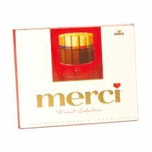 chocolates-storck-merci-rellenos-surtidos-caja-250g