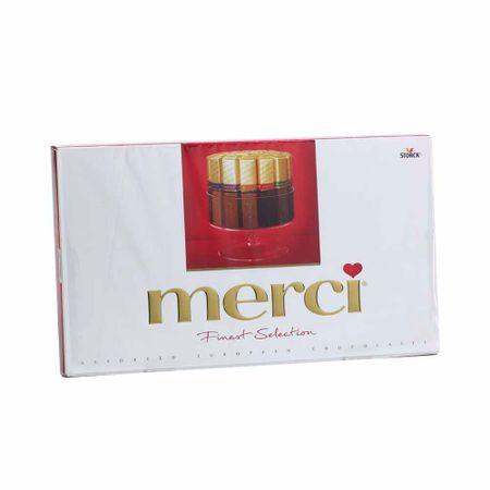 chocolates-storck-merci-rellenos-surtidos-caja-400g