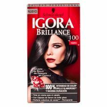 tinte-para-mujer-igora-brillance-negro--100-caja-1un