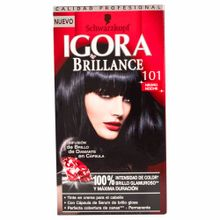 tinte-para-mujer-igora-brillance-negro-noche--101-caja-1un
