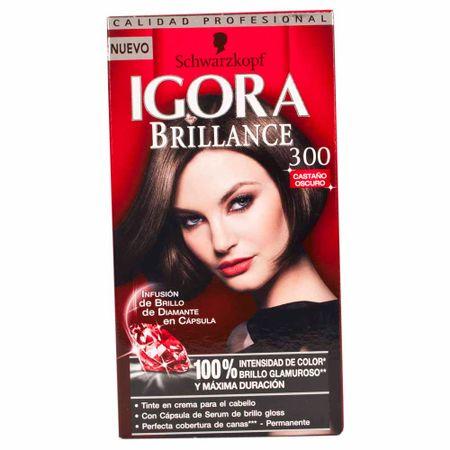 tinte-para-mujer-igora-brillance-castaño-oscuro--300-caja
