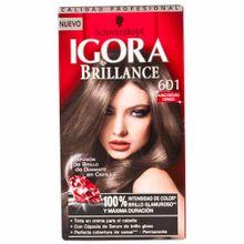 tinte-mujer-igora-brillance-rubio-oscuro-cenizo-caja
