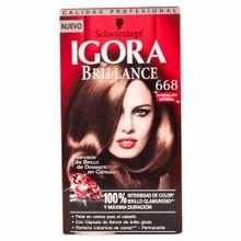 tinte-para-mujer-igora-brillance-chocolate-imperial-caja