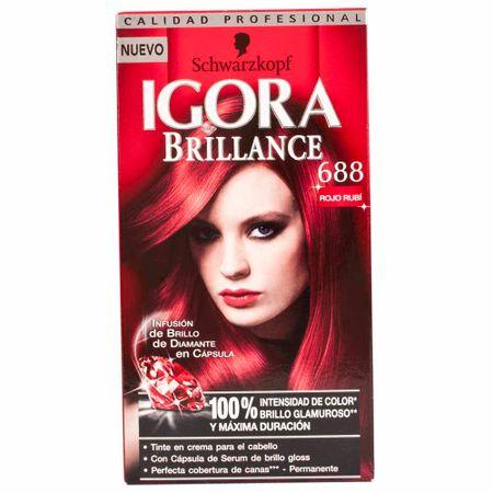 tinte-para-mujer-igora-brillance-rojo-rubi--688-caja-1un