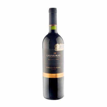 vino-finca-las-moras-black-label-cabernet-cabernet-bt-750ml