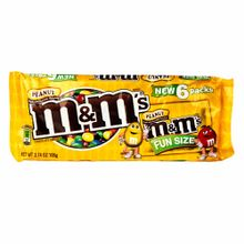 chocolates-m--m-s-peanut-con-crema-de-mani-6-pack-106g