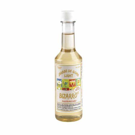 jarabe-de-goma-bizarro-light-botella-500ml