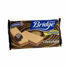 wafer-colombina-max-con-crema-sabor-a-chocolate-bolsa-140g