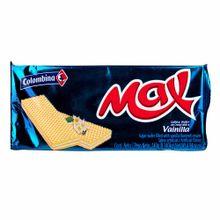 wafer-colombina-max-con-crema-sabor-a-vainilla-bolsa-140g