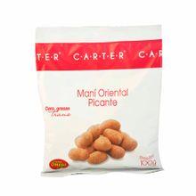 piqueo-carter-mani-oriental-picante-bolsa-190g