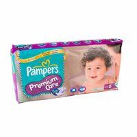 pañal-para-bebe-pampers-premium-care-talla-g-paquete-48un