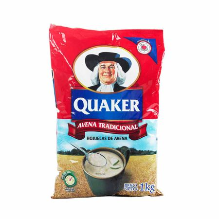 avena-quaker-avena-tradicional-bolsa-1kg