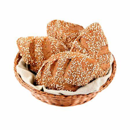 panaderia-especial-pan-multicereal-andino