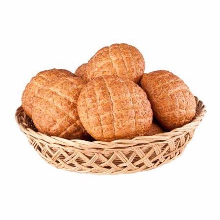 panaderia-tradicional-pan-integral-con-pmz