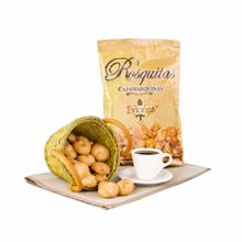 panaderia-especial-briones-rosquitas-cajamarquinas-bl-400g