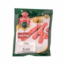 hot-dog-braedt-tradicional-paquete-500kg