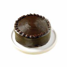 tortas-torta-de-chocolate--18--chica--bandeja