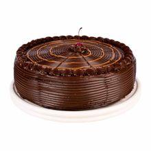 tortas-bandeja