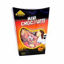chocolates-2-cerritos-mini-chocolates-tio-johnny-caja-300g