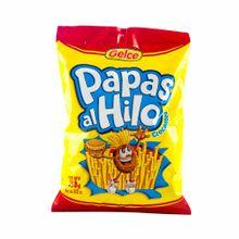 piqueo-gelce-hojuelas-de-papas-fritas-bolsa-250g