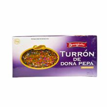 turron-buongiorno-de-doña-pepa-caja-250g