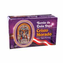 turron-cristo-morado-de-doña-pepa-caja-500g