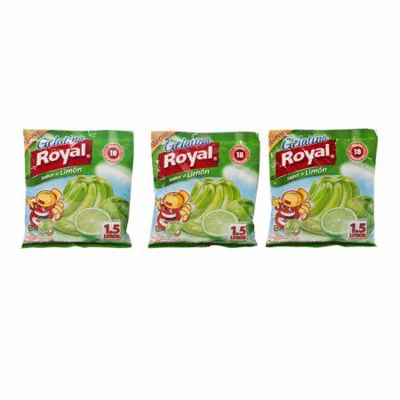 gelatina-royal-sabor-a-limon-bolsa-160g