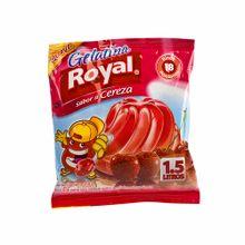 gelatina-royal-sabor-a-fresa-bolsa-160g