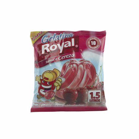gelatina-royal-sabor-a-cereza-bolsa-160g