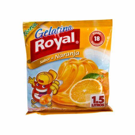 gelatina-royal-sabor-a-naranja-bolsa-160g