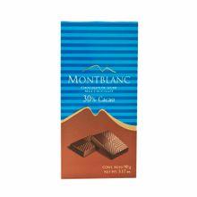 chocolate-mont-blanc-de-leche-tabletas-caja-90g