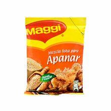 mezcla-para-apanar-maggi-base-quinua-y-kiwicha-bolsa-80g