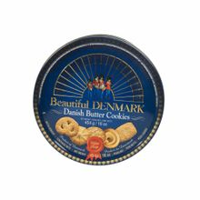 galletas-beautiful-deanmark-danesa-de-mantequilla-lata-340g