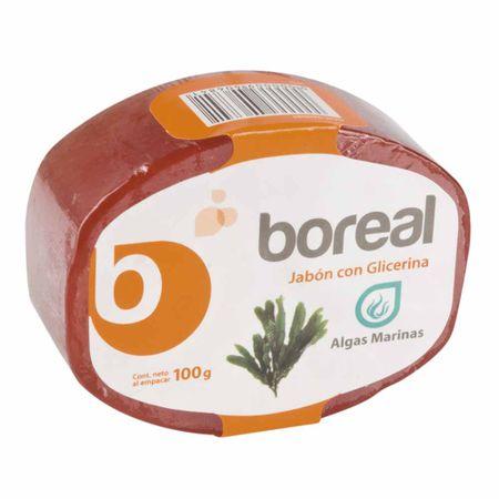 jabon-de-glicerina-boreal-algas-marinas-algas-marinas-100g