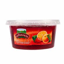 mermelada-la-florencia-tutti-frutti-pote-kg