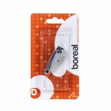 accesorios-boreal-cortauñas-chico-de-metal-caja-1un