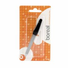 accesorios-boreal-lima-de-metal-para-uñas-caja-1un